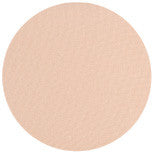 Pressed Mineral Foundation - Oil control