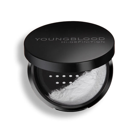 Hi-Def Hydrating Mineral Perfecting Powder