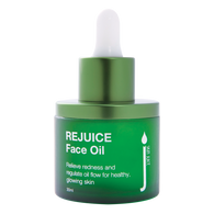 Rejuice Recovery Oil