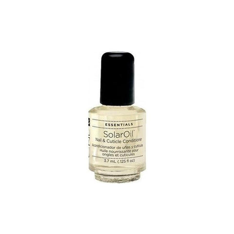 CND Mini Solar Oil - for nails