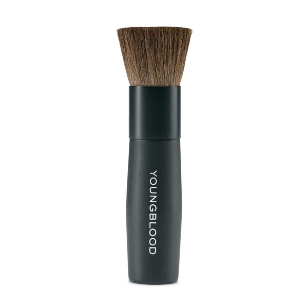Ultimate Foundation Brush