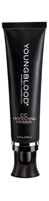 CC Perfecting Primer