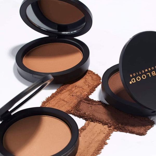 Youngblood Defining Bronzer