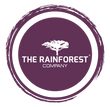 The Rainforest Company DE