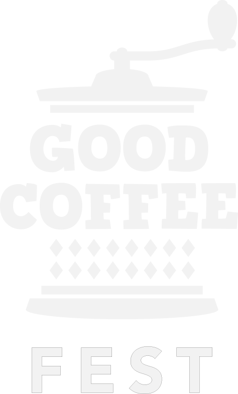 Good Coffee Fest