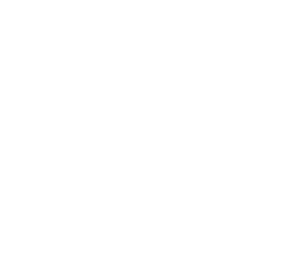 The Local Coffee Stand