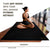 Miramat® - Extra Large, Extra Wide Exercise And Yoga Mat - Miramat