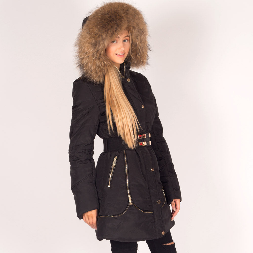 Shop the latest styles of Womens Hooded Coats at Macys. Check out our designer collection of chic coats including peacoats, trench coats, puffer coats and more!