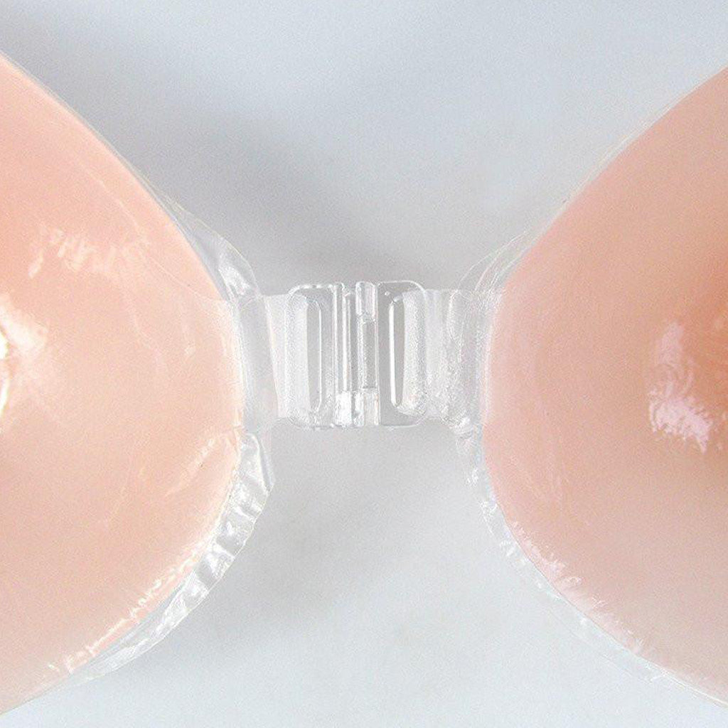 Reusable-Strapless-Self-Adhesive-Silicone-Invisible-Push-up-Bra-Styledup