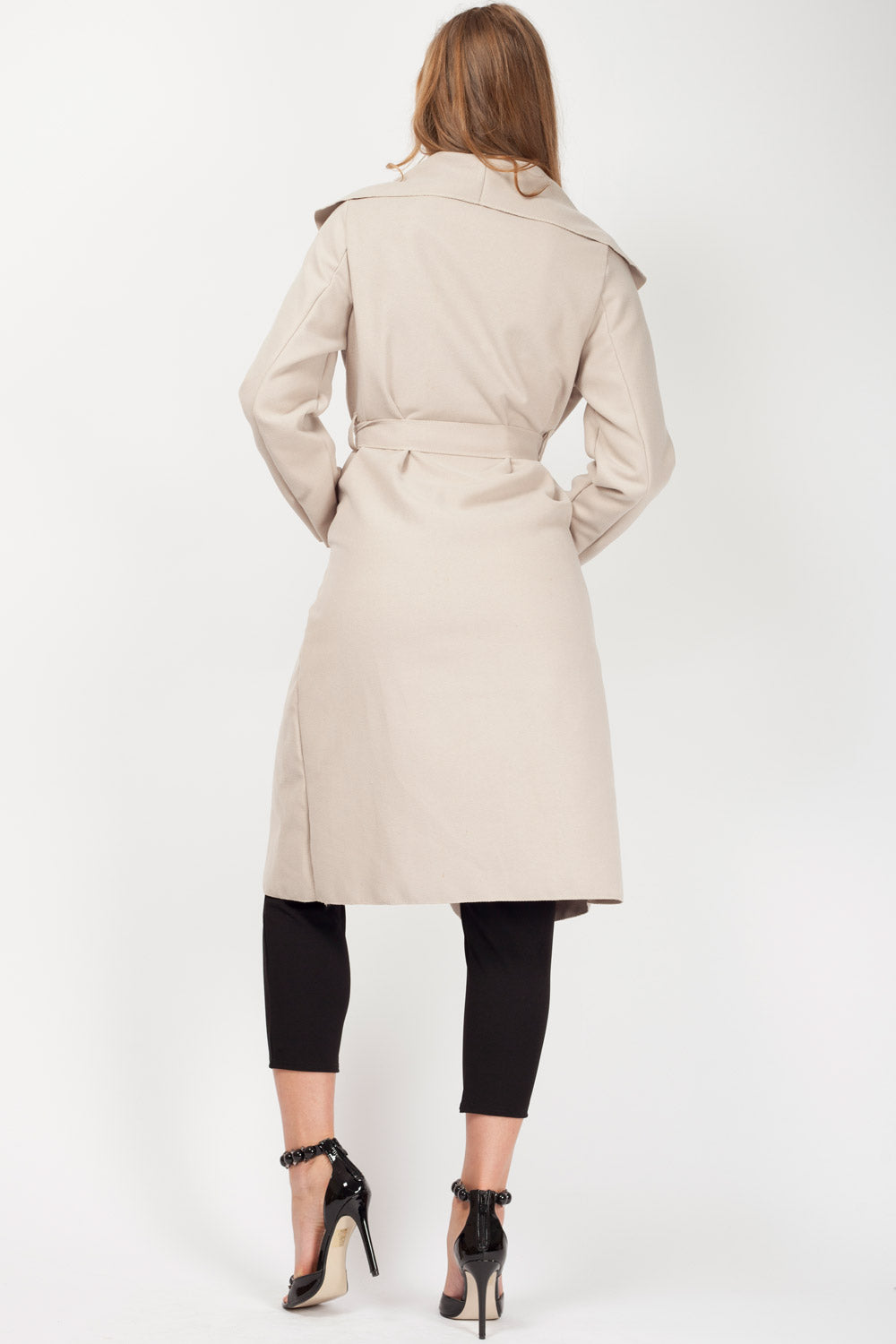 trench coat womens on sale