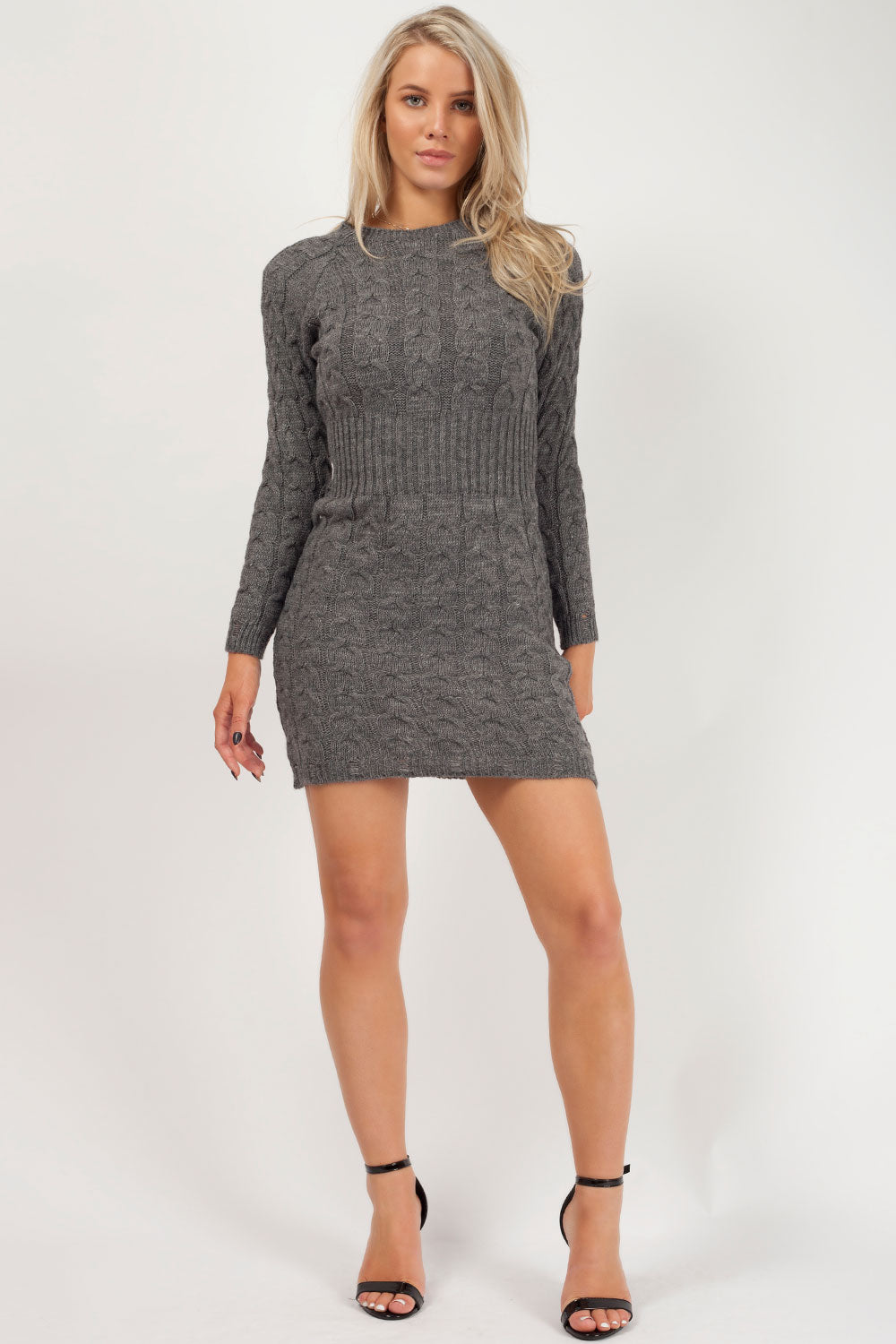 cheap jumper dress uk