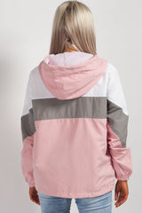 womens festival rain mac uk