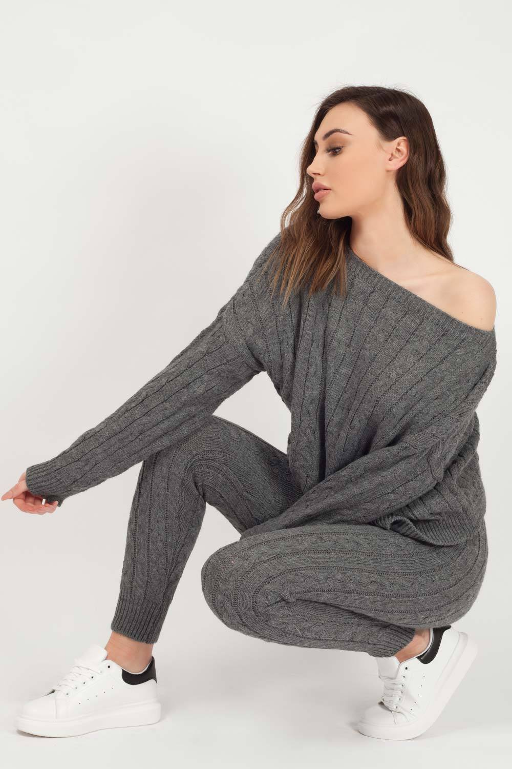 women's loungewear sets
