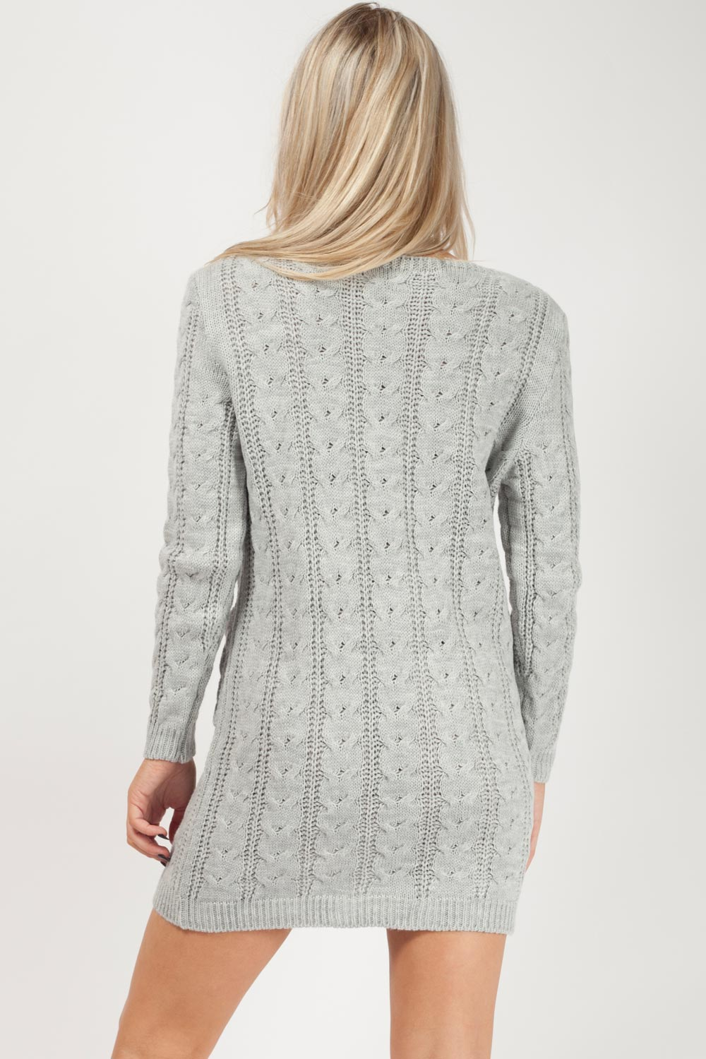 sweaters for womens