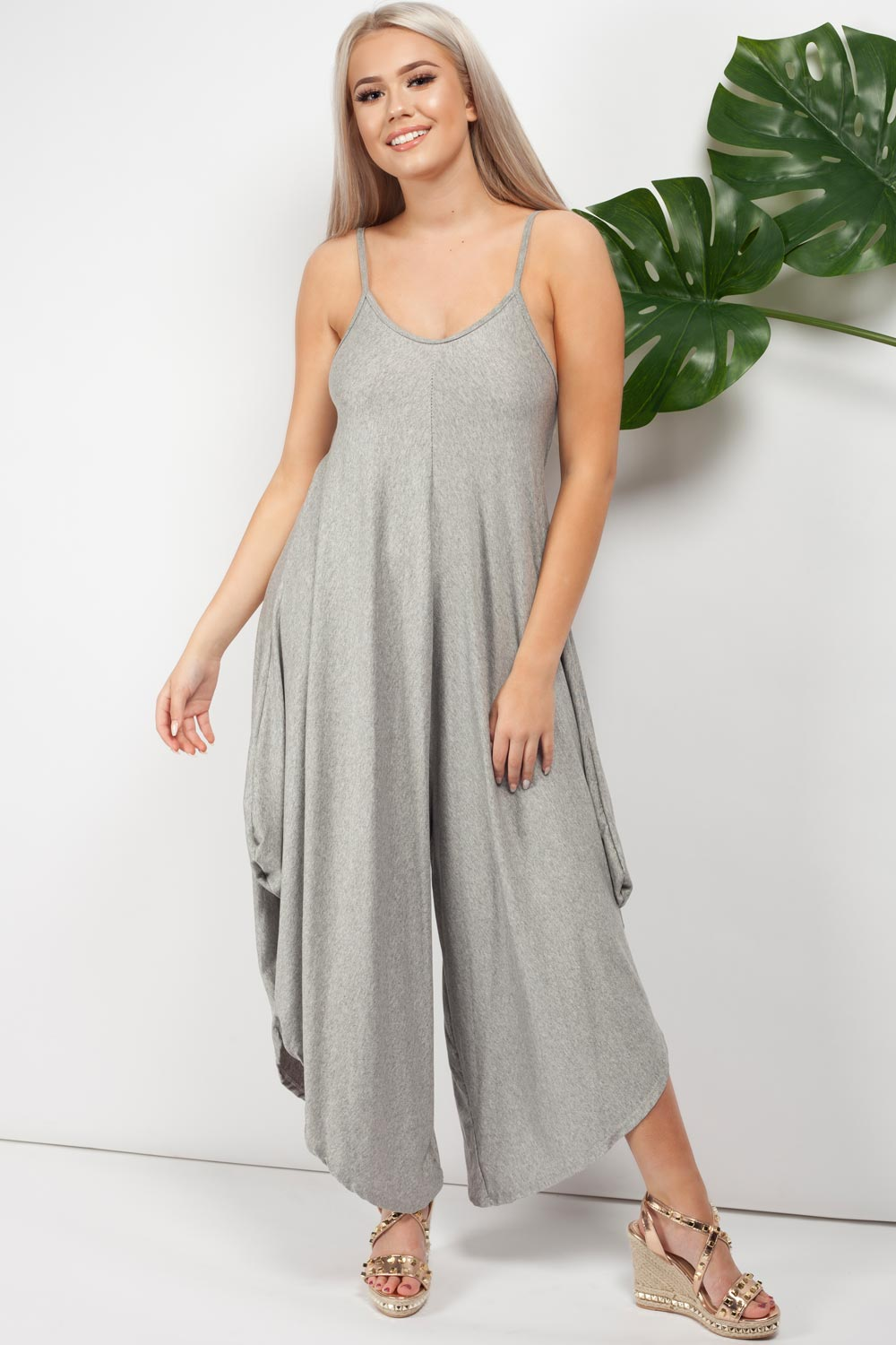 casual jumpsuit uk