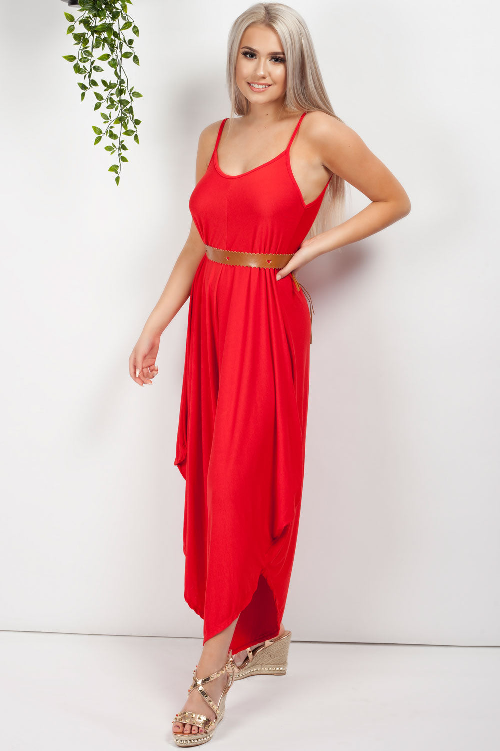 summer jumpsuit uk