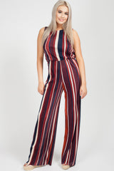 jumpsuit for weddings uk