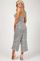 going out romper womens