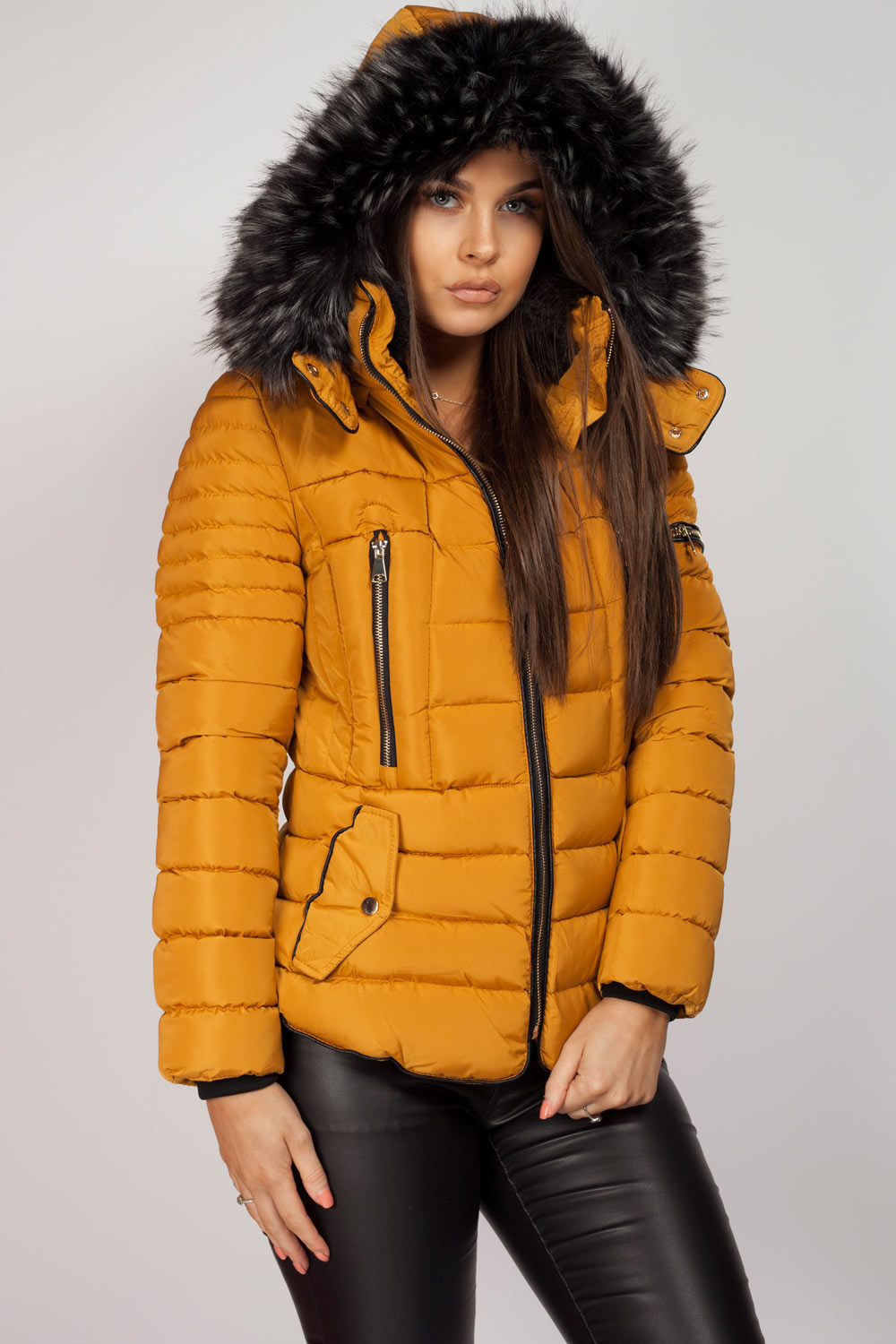 coats and jackets womens