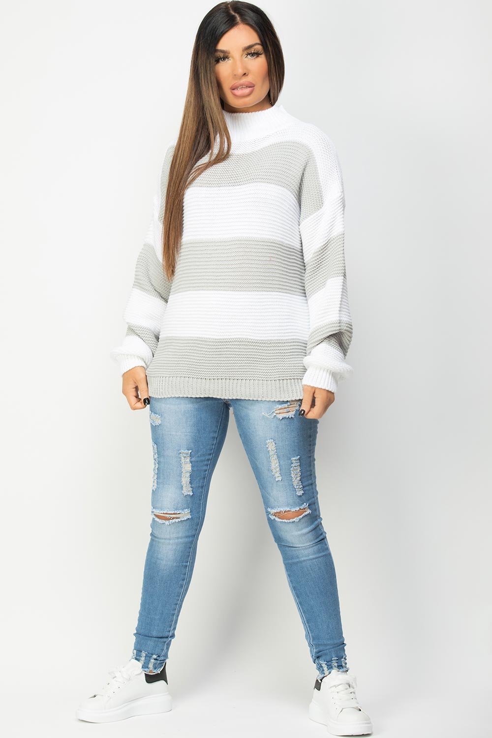 jumpers womens