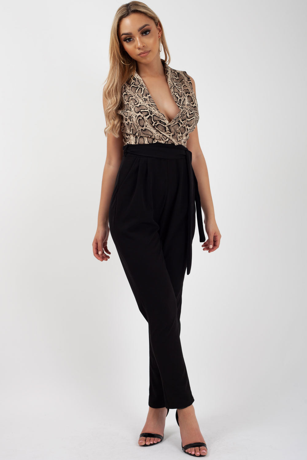 evening jumpsuit uk