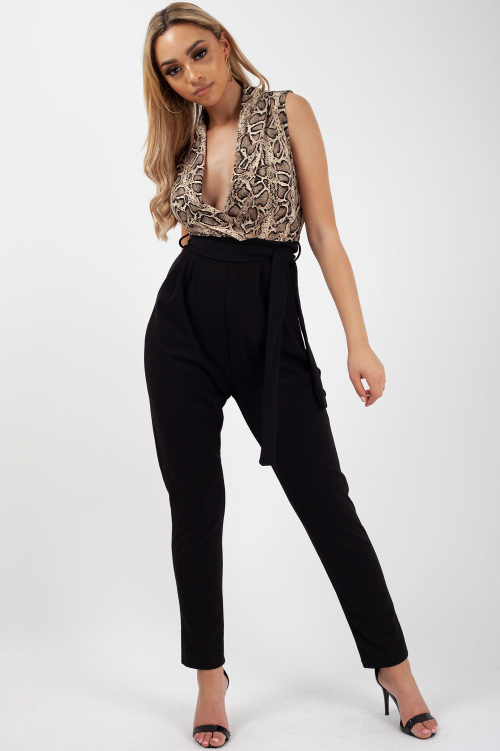 going out jumpsuit styledup fashion