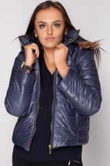 ladies coats on sale