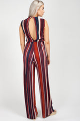 party jumpsuit uk