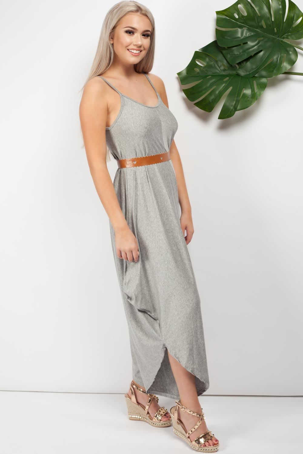 summer jumpsuit womens uk