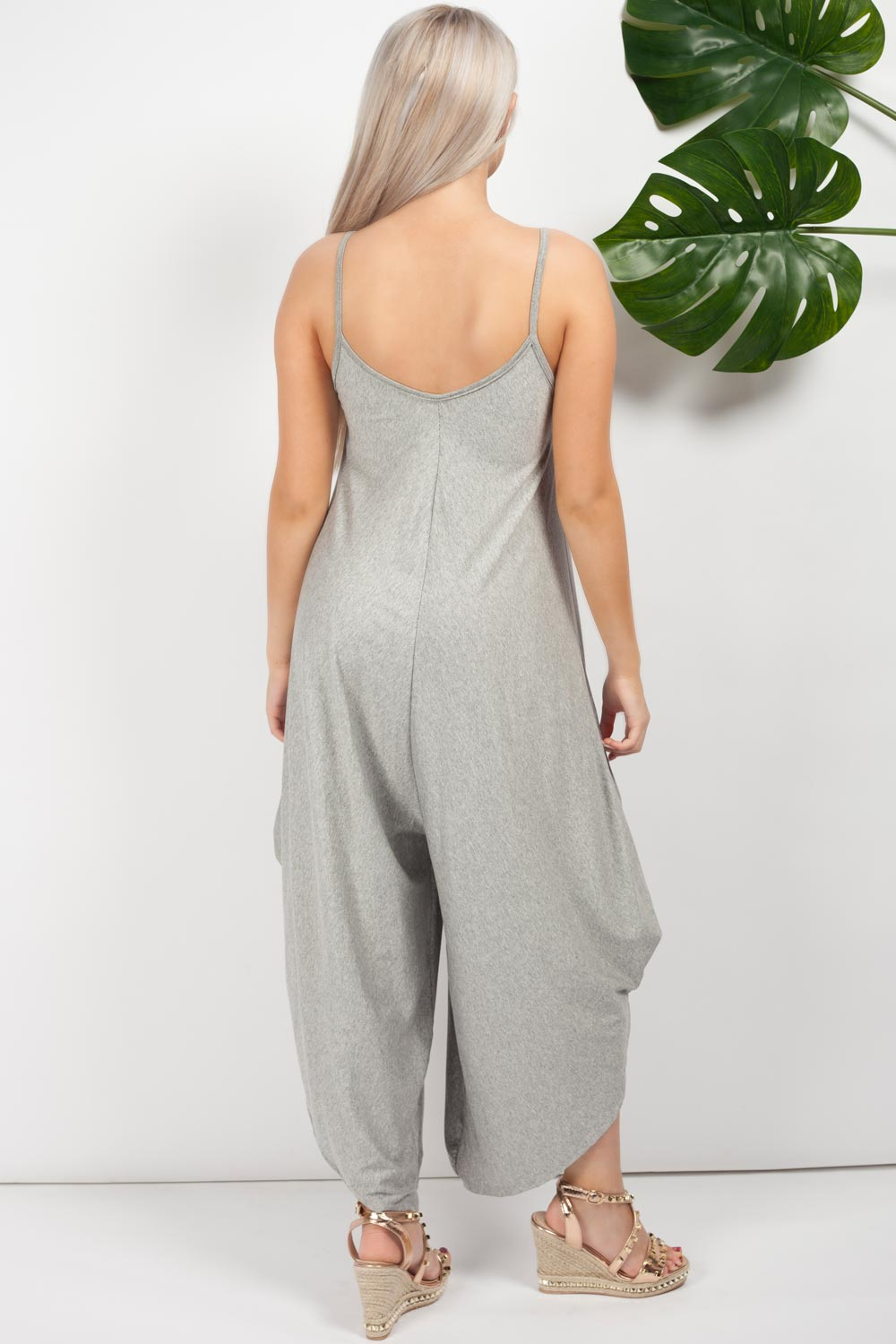 holiday jumpsuit uk