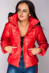 womens outdoors coat