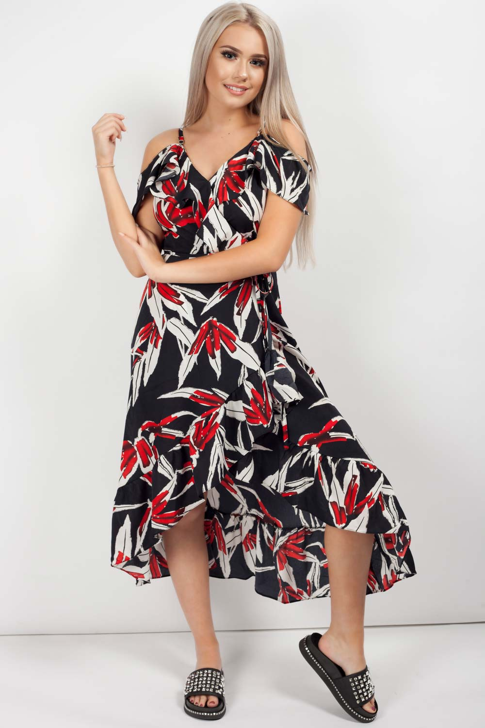 love island summer dress uk