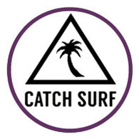 CATCH SURF SOFTBOARDS & APPAREL