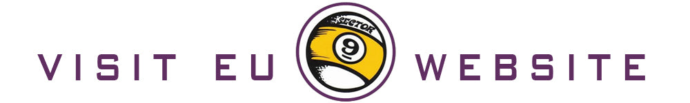 SECTOR 9 SKATEBOARDS EUROPE