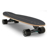 "Carver Skateboards - 30"" Haedron No3 CX.4 Complete"