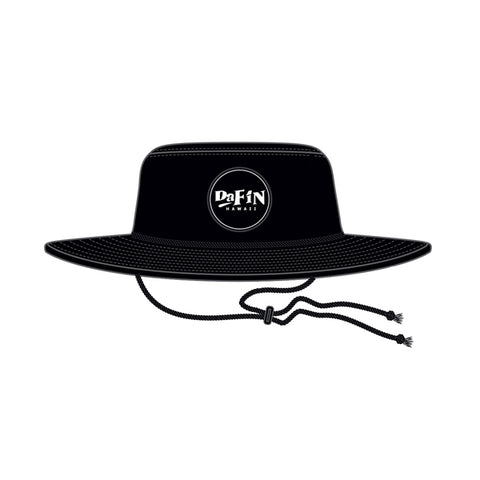 DaFiN - DaFin - Indie Hat - Midnight - Brands - Satorial