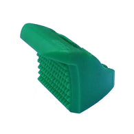 EOS - EOS - Wave Footstop - Green - Brands - Satorial