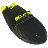 Slyde Handboards - Slyde Handboards - The Phish - Carbon Rocket - Brands - Satorial