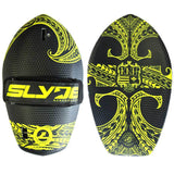 Slyde Handboards - Slyde Handboards - The Bula - Tribal - Brands - Satorial