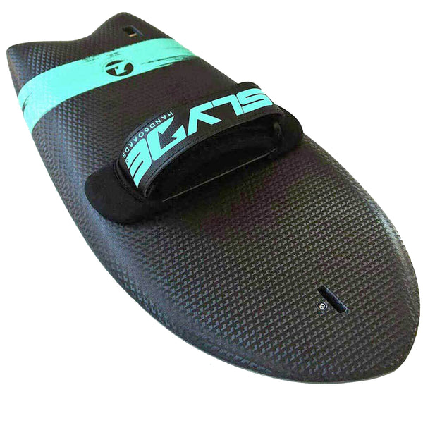 Slyde Handboards - Slyde Handboards - The Phish - Titan - Brands - Satorial