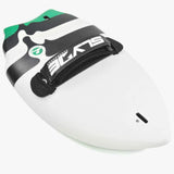 Slyde Handboards - Slyde Handboards - The Wedge - Racketeer - Brands - Satorial