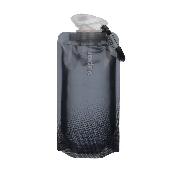 Vapur - Shades - 0.5L - Cool Grey