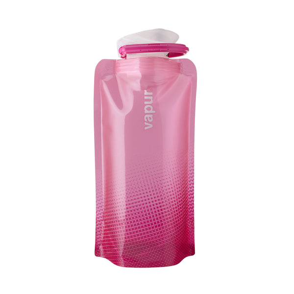 Vapur - Vapur - Shades - 0.5L - Hot Pink - Brands - Satorial