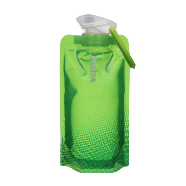 Vapur - Shades - 0.5L - True Green