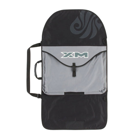 Surf More XM - XM | Surf More - Bodyboard Bag - Brands - Satorial