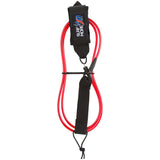 XM | Surf More - Cabo Leash