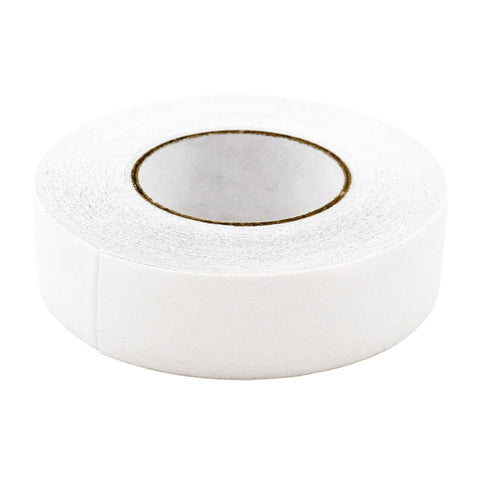 "XM | Surf More - Clear Grip SUP Rail Tape - 2"" Wide x 100' Roll"