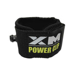 XM | Surf More - Power Clip Cuff ~ Ankle