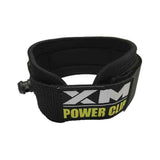 XM | Surf More - Power Clip Cuff ~ Knee