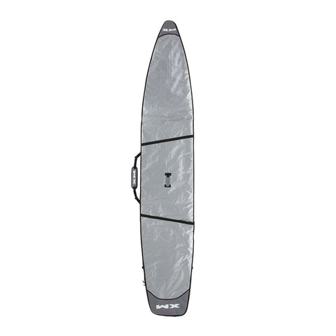 XM | Surf More - SUP Race Bag